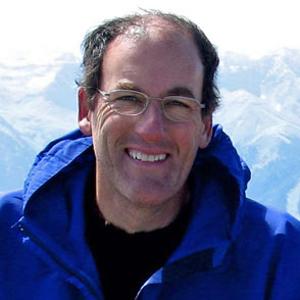 Doug Capelin