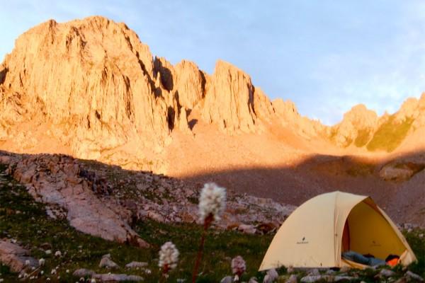 Apline Camp 1000x750