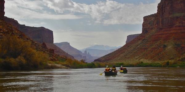 Canoe_13_DSC02363