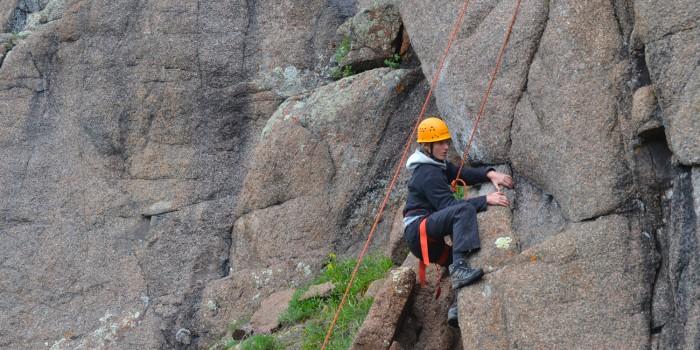 Climb_DSC_0781