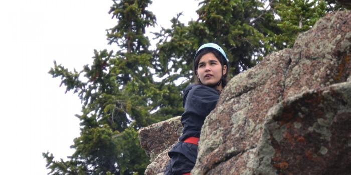 Climb_DSC_0848-1