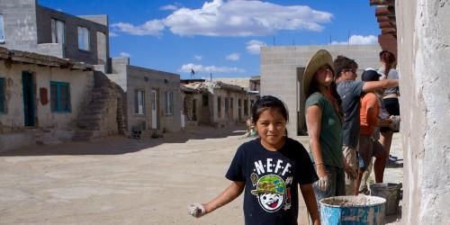 Hopi_DSC01675