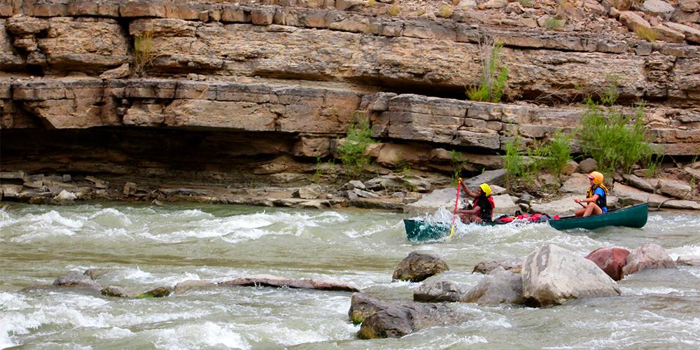 canoe rapids 1000x500