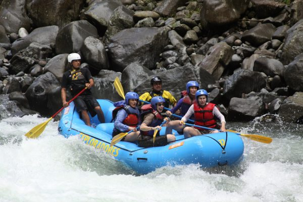 PACUARE RIVER 08-02-2012 078
