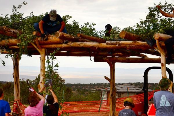 Arbor Construction 1000x500