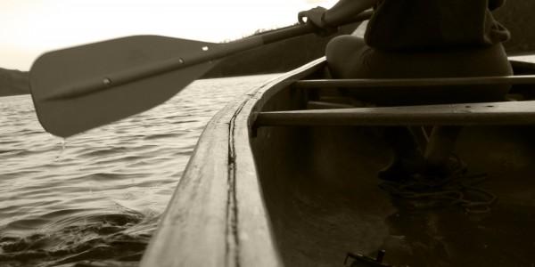 Canoe_JSC_IMG_1250.JPG