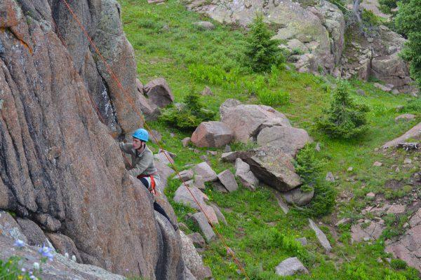 Climb_DSC_0770