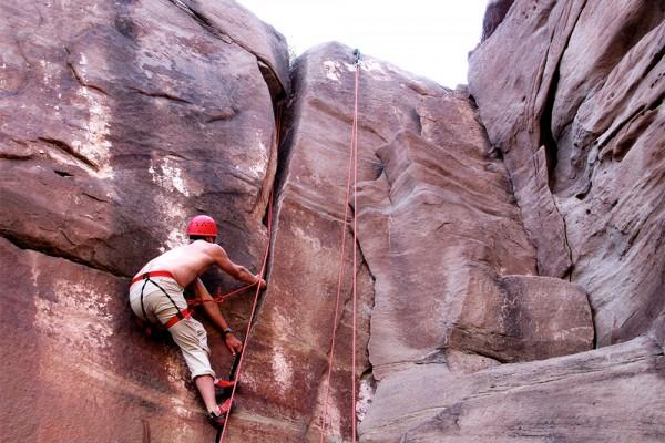 Climber 1000x750