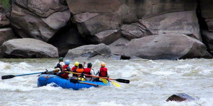 Rafting the green 1000x750