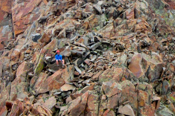 boy in scree 1000x500
