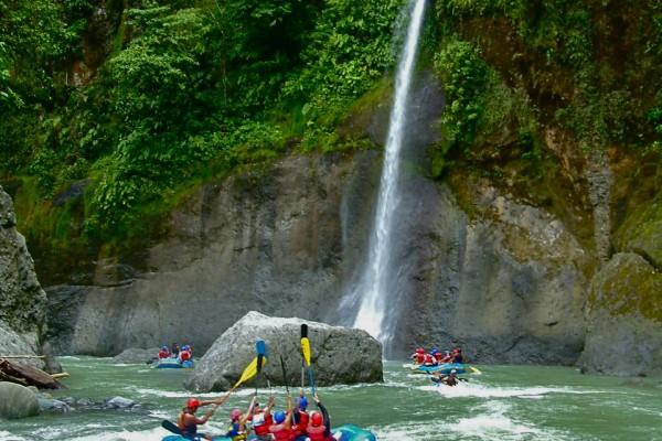 falls-oarsup