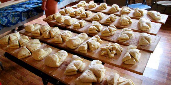 Bread 1000x750