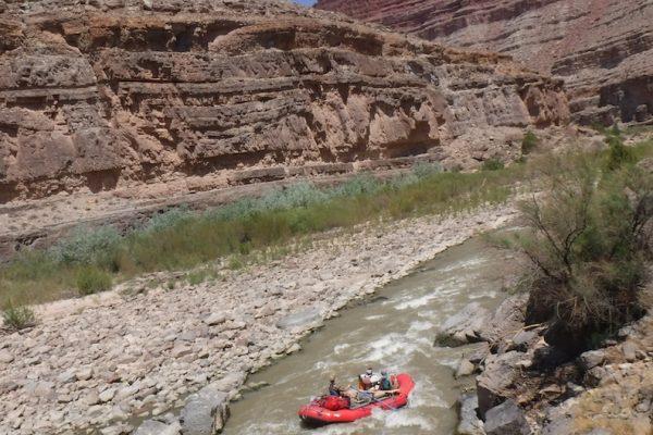 cc river 2 rsz