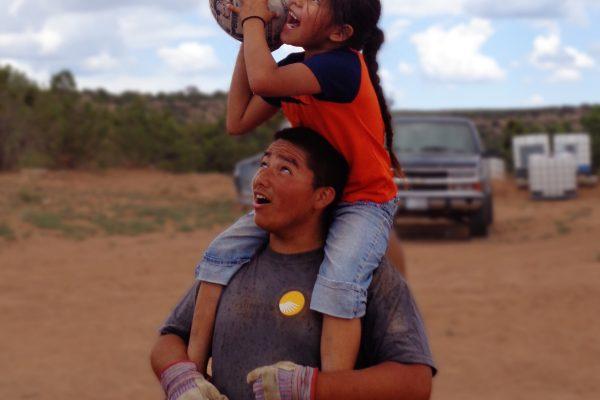 NavajoB-Ball