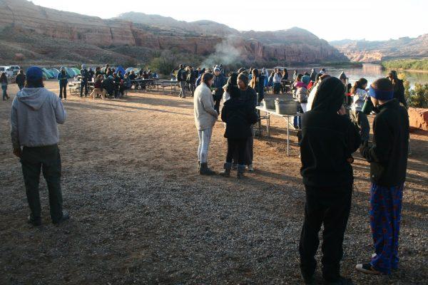MoabBasecamp