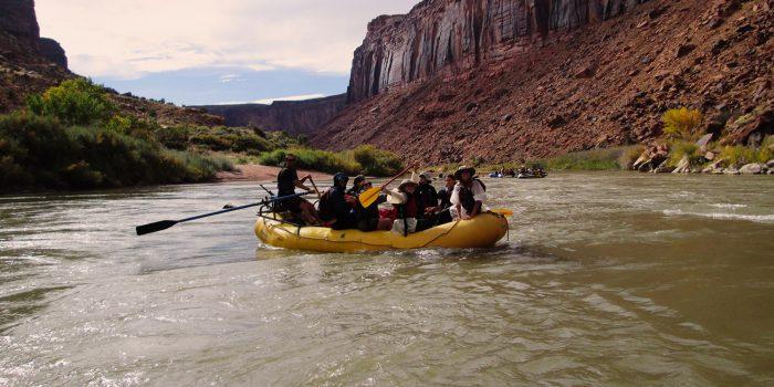 ColoradoRiver_Rafting