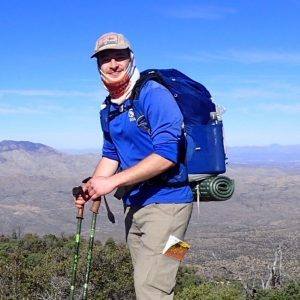 Adventure Summer Camp Staff Leaders — Deer Hill Expeditions