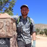 Outdoor Education Field Staff – Deer Hill Expeditions